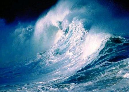 129172805447116219992_waves-wallpaper_20101207222054